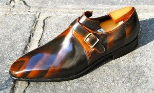 pierre-corthay-shoes