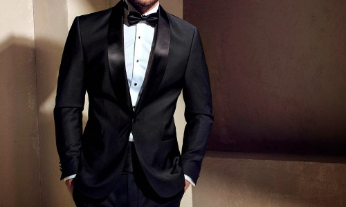 formal_wear